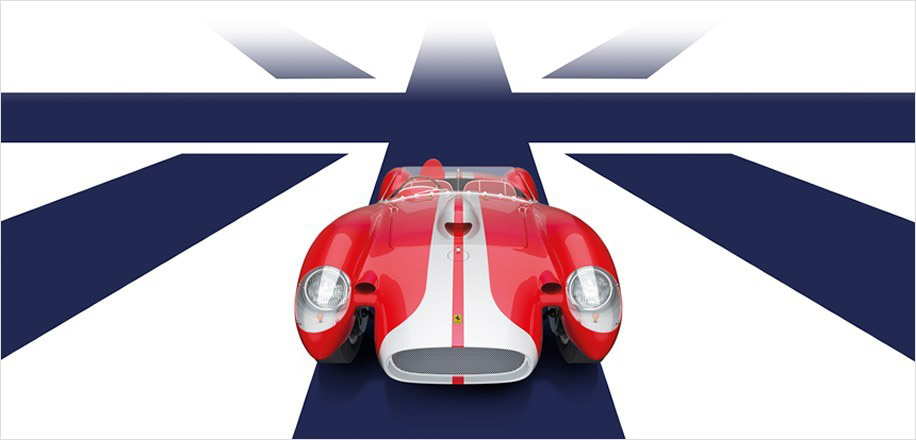 The new London Classic Car Show hopes to become a key event in the diary when it launches next January