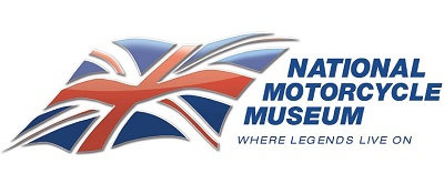 The National Motorcycle Museum originally opened its doors in October 1984 with a collection of 350 motorcycles on display. The Museum owes its formation to the drive and ambition of one man, Mr WR (Roy) Richards.