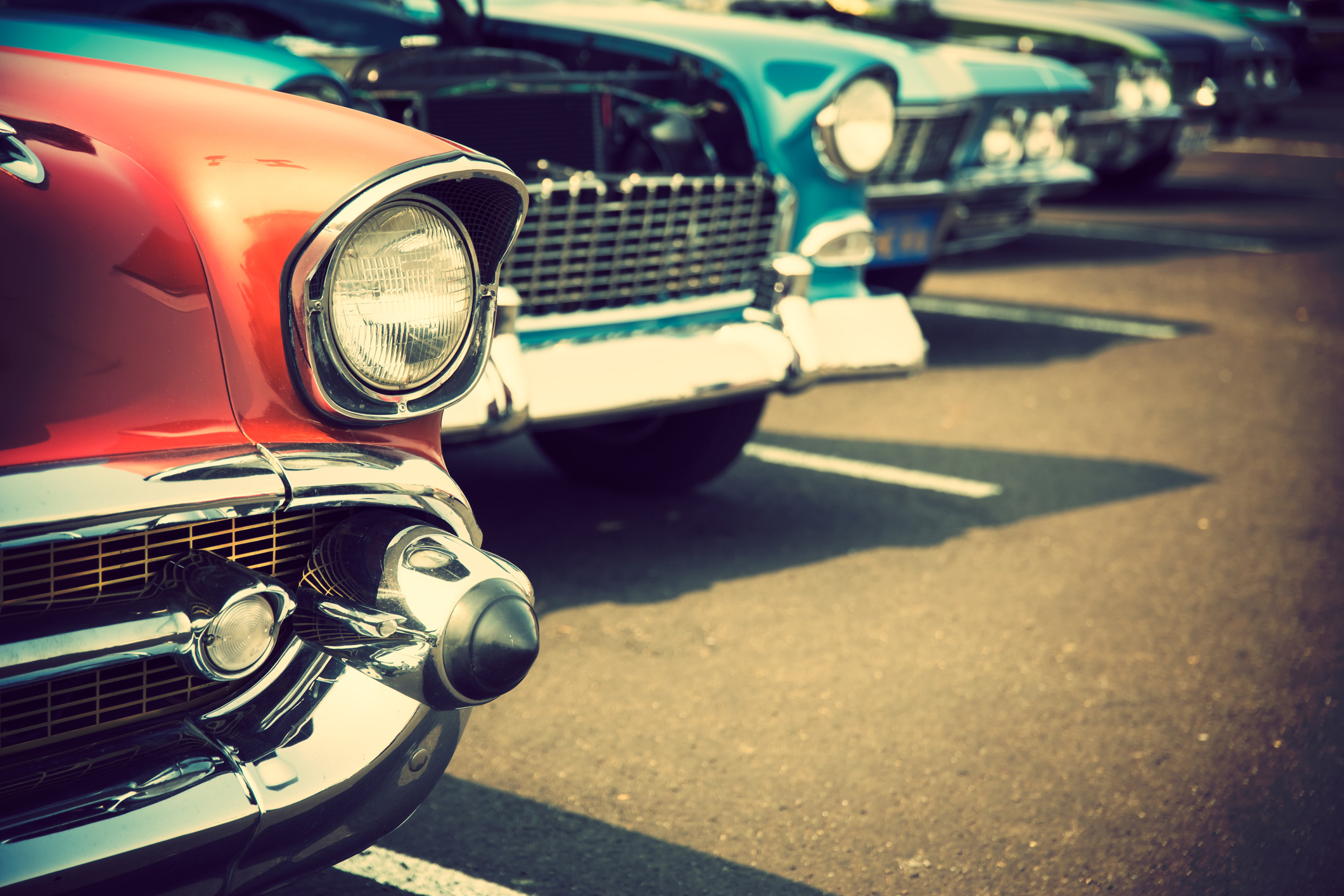 line marketplace launched for classic car auctions