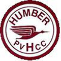 The Post Vintage Humber Car Club