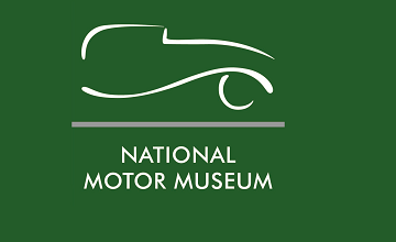 The collection began as a display of five cars in the entrance hall of Palace House, the Montagu family home, and now features over 250 vehicles from throughout motoring history.