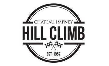 A classic motorsport event that hasn't taken place for almost half a century is poised to return to the UK motorsport calendar. The Chateau Impney Hill Climb, a new weekend-long event taking place on Saturday 11 and Sunday 12 July, will see 200 competitors in 19 classes tackle a brand new course in an effort to write their names into a new chapter of the venue's motorsport history.