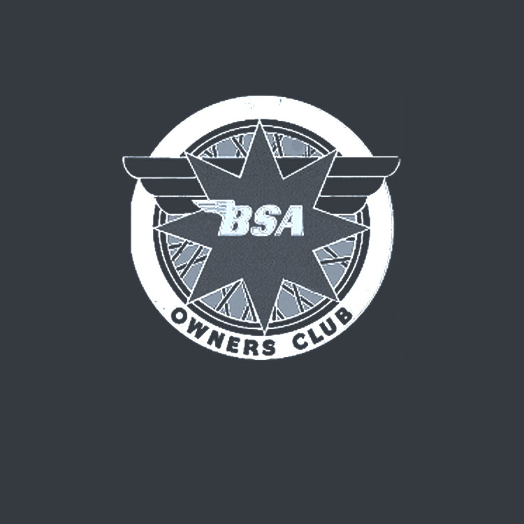 bsa owners club magazine