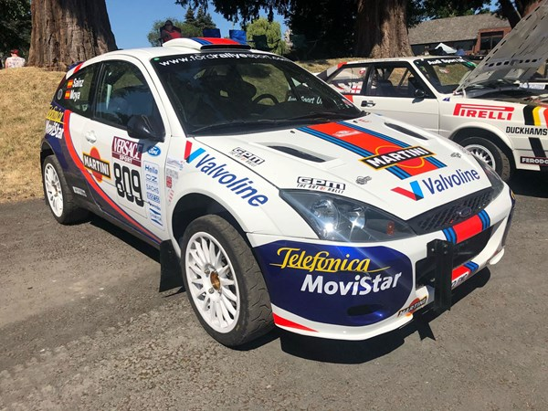 rally-ford-focus