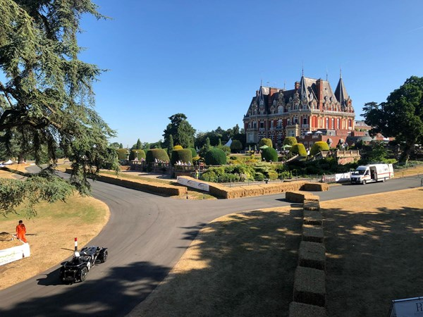 chateau-impney-trackside