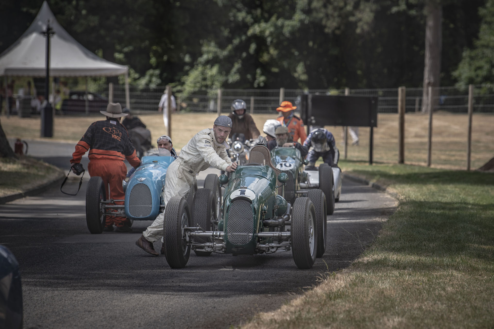 competition-racers-cihc.jpg