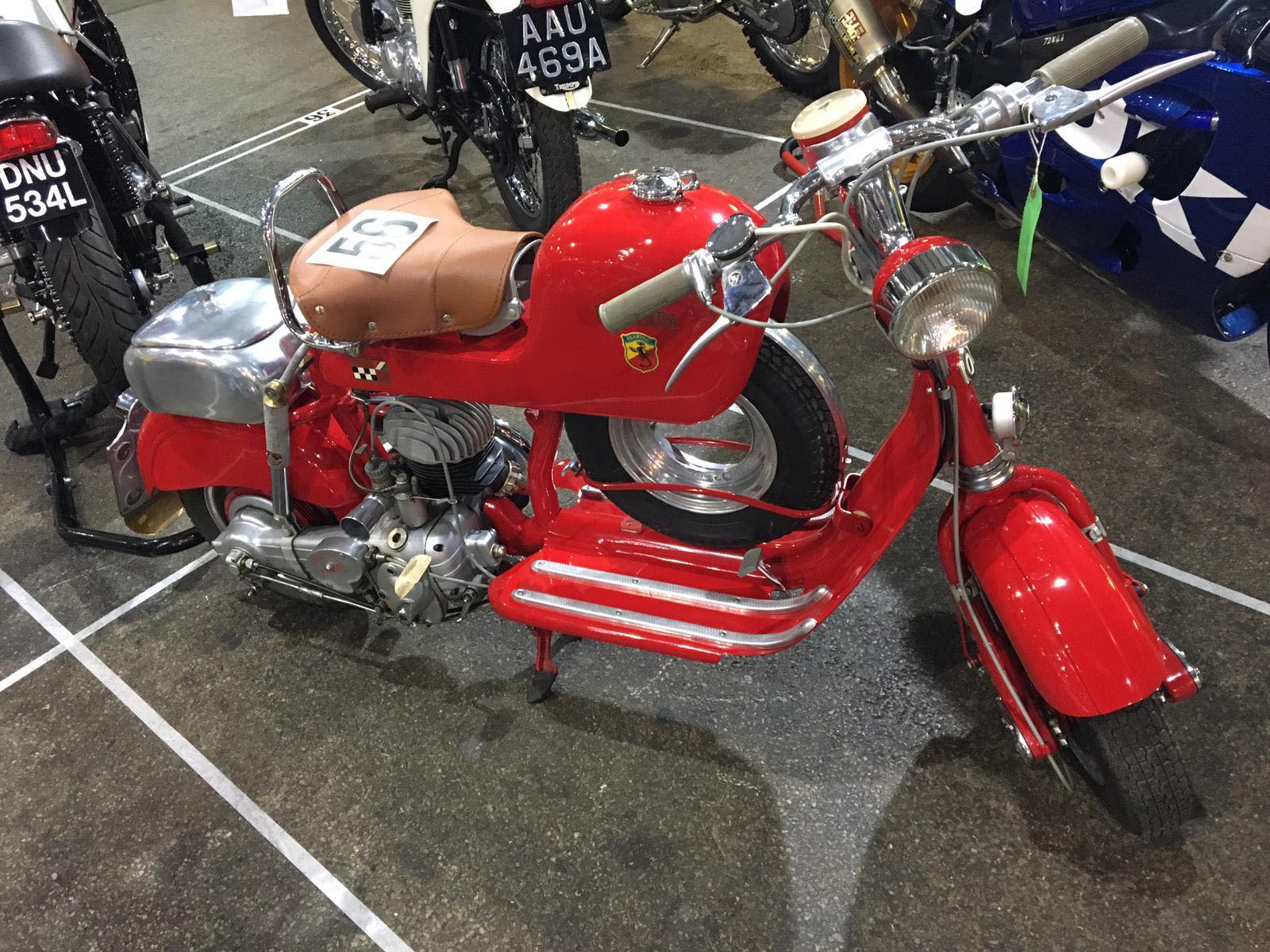 stafford-bike-show.jpg