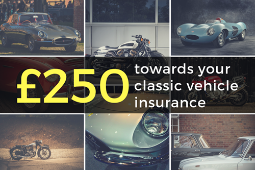 250-household-insurance