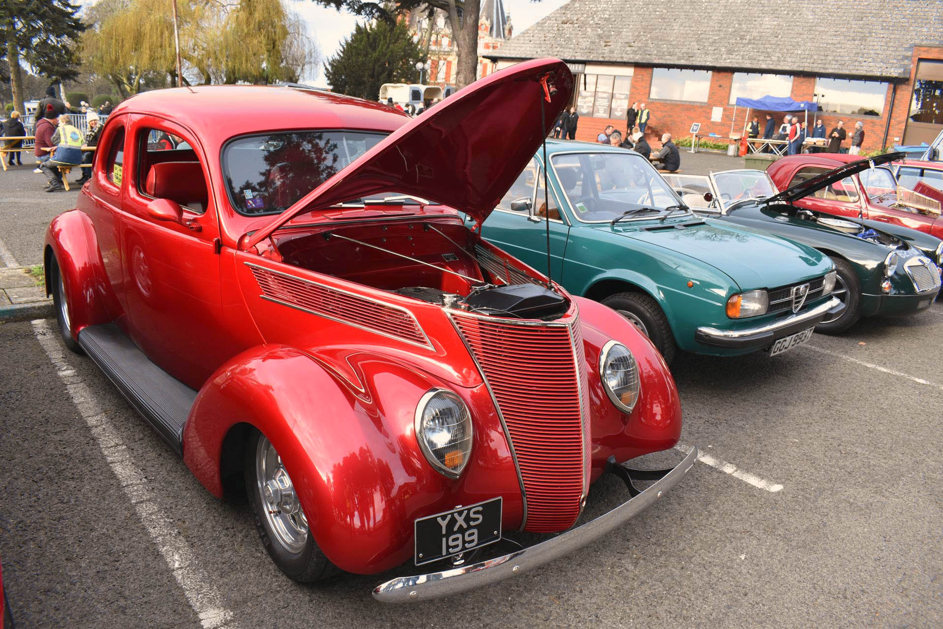 1937 Red Ford.jpg