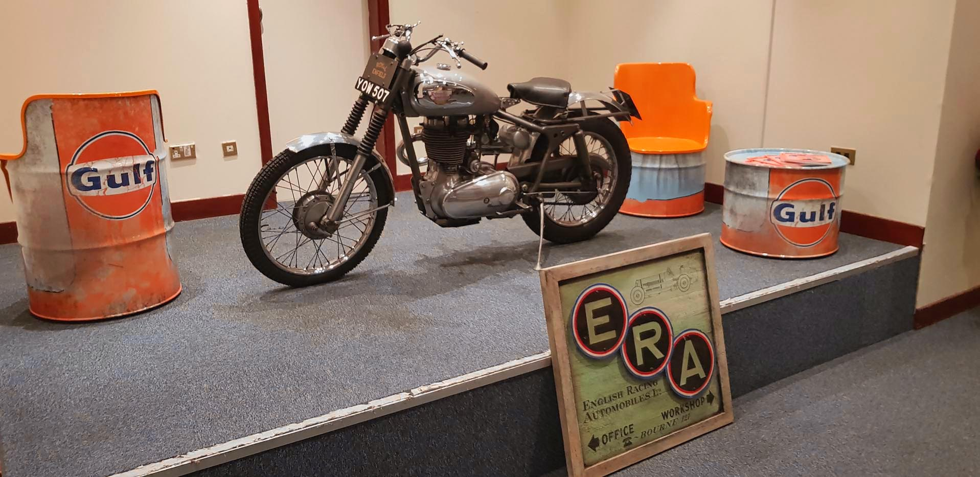 1959 Royal Enfield Motorcycle.jpg