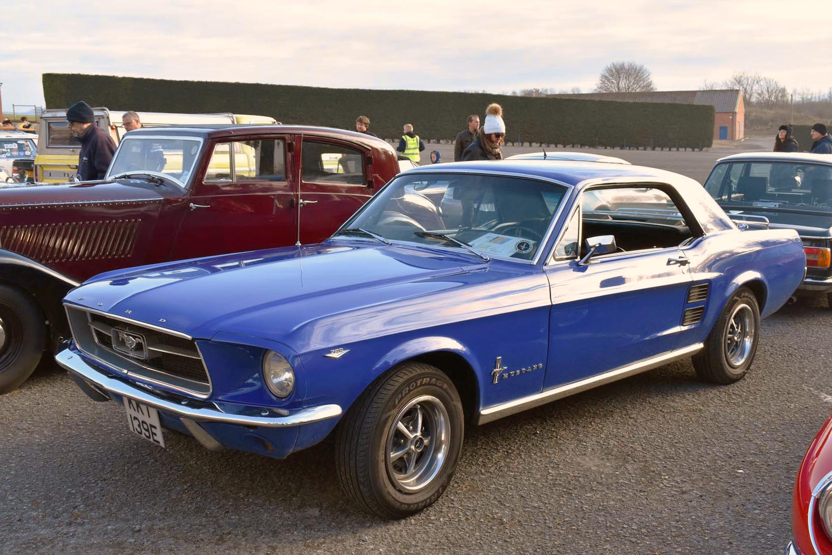 Classic Ford Mustang.jpg