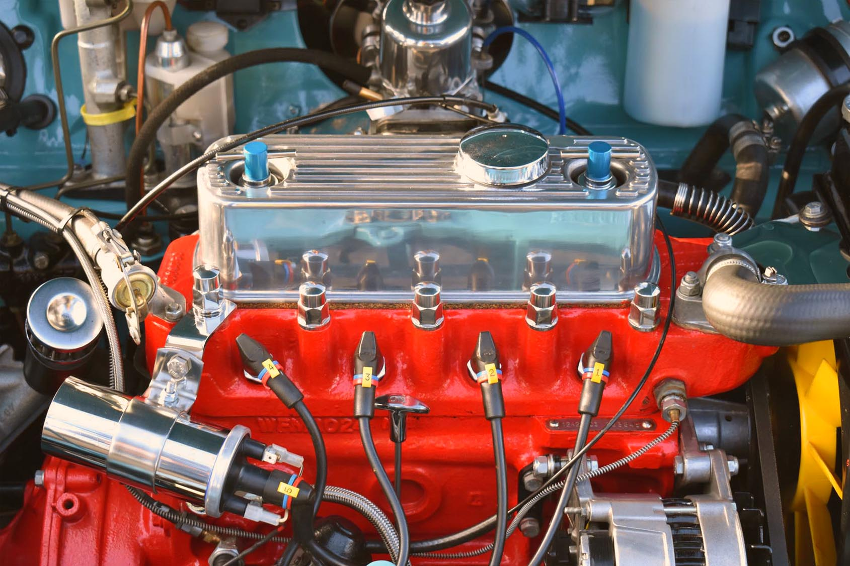 Engine closeup.jpg