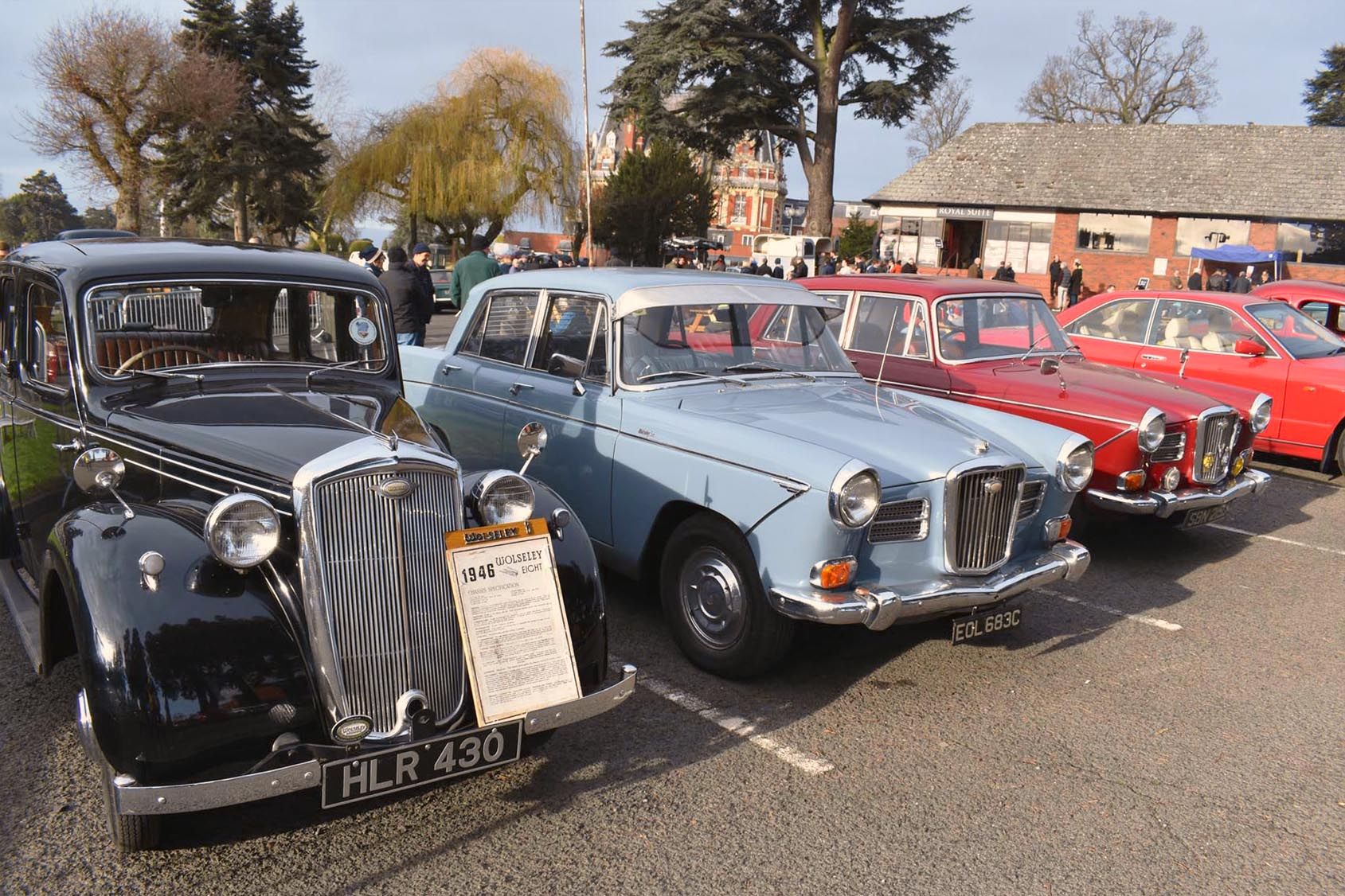 Wolseley Eight lineup.jpg