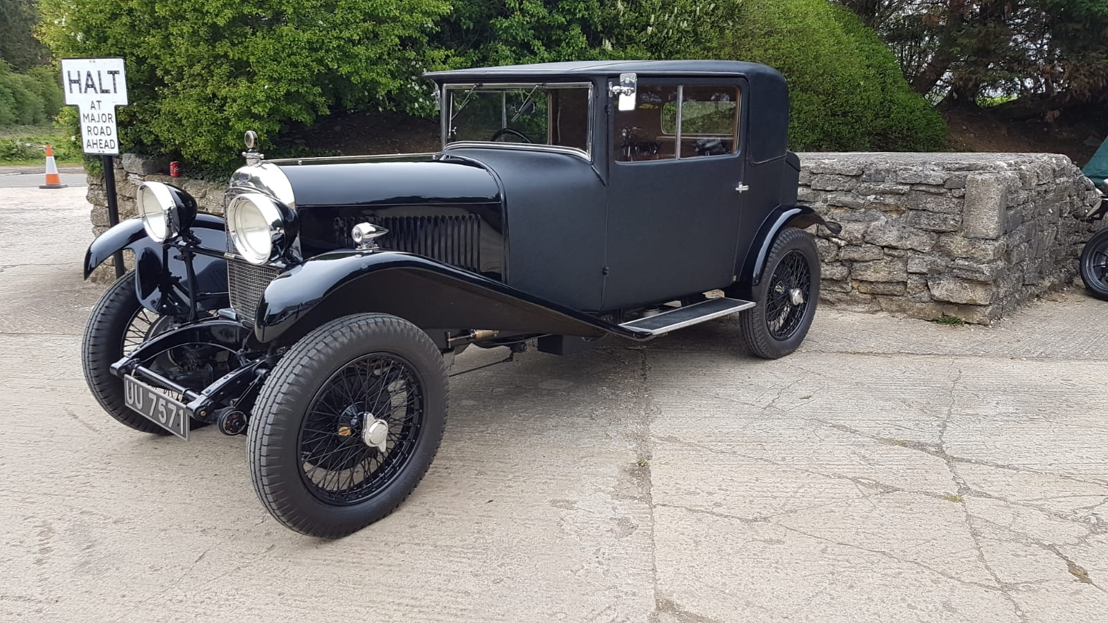 1929 Black Vintage Vehicle.jpg