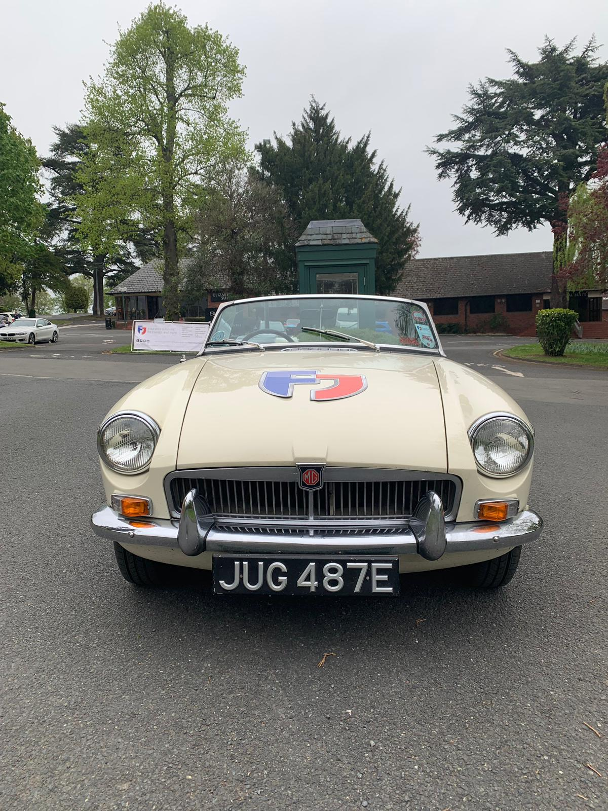 White MG Roadster.jpg