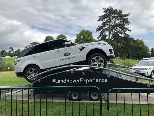 land-rover-experience