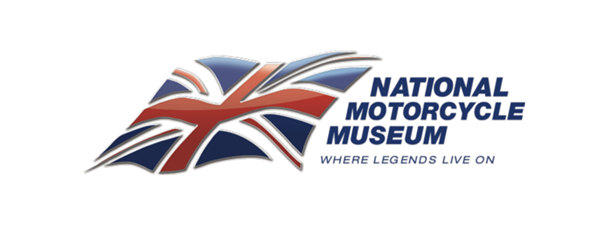 National Motorcycle Musem